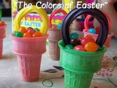 My Sweepstakes City: ♥ DIY Easter Craft Ideas for Christians ♥