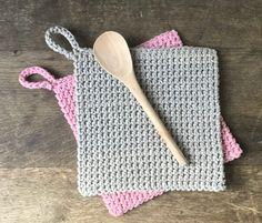 DES MANIQUES AU POINT THERMAL Crochet Ripple, Diy Crochet, Crochet Motif, Double Crochet, Crochet Stitches, Crochet Patterns, Crochet Flowers, Crochet Classes, Crochet Videos