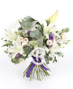 Cântecul inocenţei Floral Wreath, Wreaths, Pure Products, Decor, Horsehair, Floral Crown, Decoration, Door Wreaths, Deco Mesh Wreaths