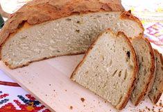 Yule Log, Banana Bread, Urban, Desserts, Recipes, Food, Tortillas, Breads, Home