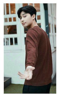 Park Seo Joon Abs, Park Seo Jun, Park Hyung Shik, Han Hyo Joo, Handsome Korean Actors, Kdrama Actors, Korean Celebrities, Actors & Actresses, Korean Actresses