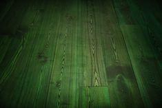 https://www.madera-trade.com/fern