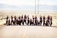 Mohey | Cedar City Utah Dance Photography to see more visit www.akstudiodesign.com