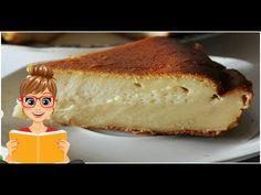 Riquísimo Pastel De ARROZ Que Lleva Sólo 4 Ingredientes Y Se Hace Facilísimo Y Rápido! - YouTube