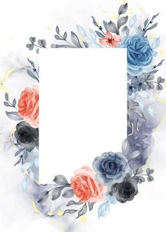 Download this Free Vector about Beautiful rose blue orange frame background with white space rectangle, and discover more than 16 Million Professional Graphic Resources on Freepik. #freepik #vector #wedding #weddingflowers #weddinginspiration #weddinginvitation #weddingcard #invitation #weddingphotography #weddingphotos #weddingbackground Frame Background, Wedding Background, Beautiful Roses, Blue Orange, Vector Free, Science Projects For Kids, White Space, Aesthetic Backgrounds, Wedding Cards