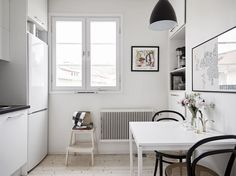 STUDIO APARTMENT IN GÖTEBORG