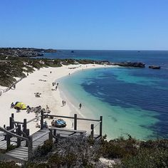 Rottnest Island Australia  #rottnest #rottnestisland #australia #perth #travel #beautiful #island #indianocean #ロットネスト島 #ロットネストアイランド #オーストラリア #パース #インド洋 #海キレイ #紫外線やばい by nanana.nandeyanen http://ift.tt/1L5GqLp