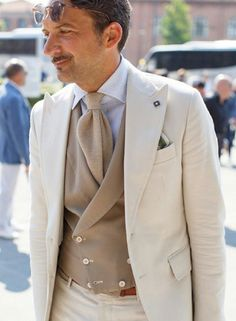Choosing The Right Men's Leather Jackets – Revival Clothing Dope Fashion, Mens Fashion, Bespoke, Revival Clothing, Blazers, 3 Piece Suits, Tailored Suits, Suit And Tie, Well Dressed Men