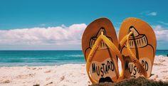 #sand #beach #summer #fotografando