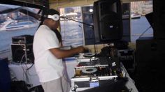 MONDA SCOTT JULY 4TH 2013 MINGLE CRUISE 3 SOUND SYSTEM PROVIDED BY  SOUNDGUARD EVENTS SOUND SYSTEMS  201-982-4957 CELL OR TEXT  DJ00007@AOL.COM  OWNER: HENRY GIBSON  WE PROVIDED ALL AUDIO SOUND &   PLASMA TV'S &  DJ PRODUCTION GEAR  FOR THIS BOAT RIDE