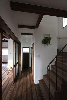 http://fujiikomuten.net/example/images/picDetail07-12.jpg