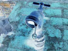 Allarme acqua: il mondo sta esaurendo le risorse secondo la Nasa | NanoPress
