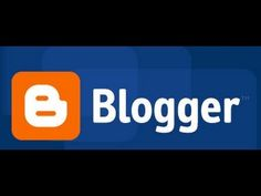 Gana mas visitas en tu blog ,listado de blogs y ideas para la red de blogs