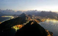 En 2016, une nouvelle page d'histoire sera écrite lorsque Rio de Janeiro, au Brésil, sera hôte des Jeux de la XXXIe Olympiade, car ce sera la…