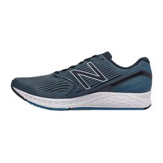 outlet store 0ac1e 87504 New Balance Men s 890 V6 Running Shoes - Blue