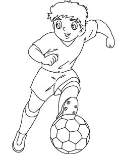 football coloring page free coloring pages football coloring pages crayola coloring pages. Black Bedroom Furniture Sets. Home Design Ideas