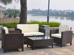 Die 18 Besten Bilder Von Design Gartenmobel Lawn Furniture