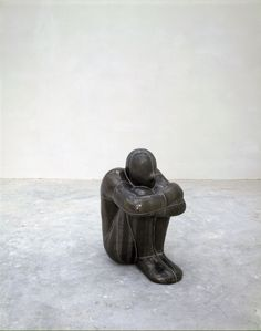 Website of British sculptor Antony Gormley, creator of the Angel of the North, Field for the British Isles, and Quantum Cloud. Human Sculpture, Sculpture Art, Antony Gormley Sculptures, Sad Wallpaper, Cemetery Art, Famous Art, Art Club, Conceptual Art, Public Art