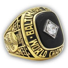 Championship rings and more!! Rings and much more!! 1966 baltimore or... Check it out here! http://championshipringsandmore.com/products/1966-baltimore-orioles-major-league-baseball-championship-replica-ring?utm_campaign=social_autopilot&utm_source=pin&utm_medium=pin