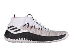 1df8c5bbcfb adidas DAME 4  Two Colorway Preview - EU Kicks  Sneaker Magazine Damian  Lillard