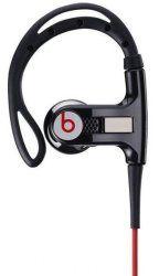 Refurb Beats by Dre Powerbeats Headphones for $30  $3 s&h #LavaHot http://www.lavahotdeals.com/us/cheap/refurb-beats-dre-powerbeats-headphones-30-3-sh/189905?utm_source=pinterest&utm_medium=rss&utm_campaign=at_lavahotdealsus