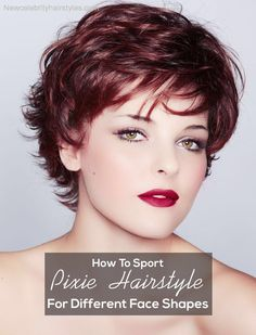 Image from http://newcelebrityhairstyles.com/wp-content/uploads/2015/08/hair-on-pinterest-short-hair-styles-short-hair-cuts-and-short-hair.jpg.