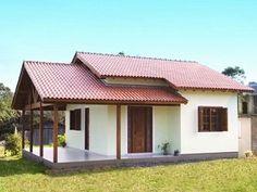 casas pre fabricadas de alvenaria 4