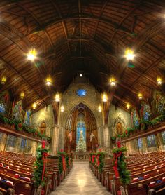 pittsburgh church pictures - Google Search