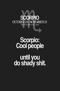 Oh. My. God. Could not have said it better, myself! You shady, I keep my distance. #aintnobodygottimeforthat