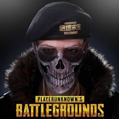 PUBG: Female Avatar by sfmYKT - Best of Wallpapers for Andriod and ios Game Wallpaper Iphone, Mobile Wallpaper, Pug, 4k Wallpaper Download, Avatar Images, 480x800 Wallpaper, Female Avatar, Avatar Picture, Super Healthy Kids