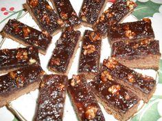 Prajitura,Printesa mofturoasa. Simpla si gustosa. Meat, Ethnic Recipes, Food, Mascarpone, Essen, Meals, Yemek, Eten