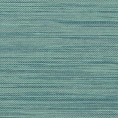 Slate grasscloth wallpaper jonathan alder office for Paintable grasscloth wallpaper