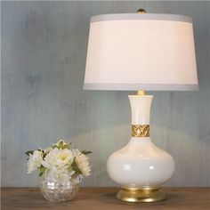 lamp for lr
