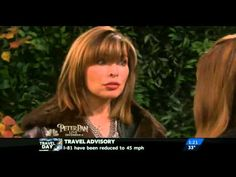 Days Of Our Lives 11-26-14 | Full Episode | HD | Part 3