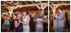 Cuppa_Photography_Maine_wedding_photographer_Contented_Sole_Damariscotta_Pemaquid_Lighthouse_coast_rustic-247