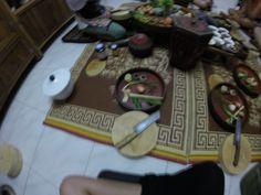 Silom Cooking School in Bangkok
