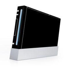 Wii! super mario bros mario kart