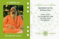"""Upanishads : """"The cream of Vedas"""": MUNDAKOPANISHAD : CHAPTER-3. SECTION-2. Mantram-10..."""