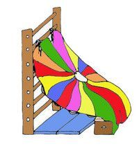 Bewegungslandschaften   VIBSS Toddler Sports, Kids Sports, Kids Gym, Exercise For Kids, Games For Kids, Diy For Kids, Preschool Gymnastics, Vocabulary Flash Cards, Shape Fitness