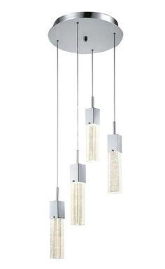 Led Strip Lights Menards Patriot Lighting® Elegant Home Noah Dimmable Led Circle Pendant At