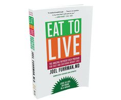 Get this paid book for FREE now