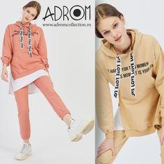 Graphic Sweatshirt, Sweatshirts, Casual, Sports, Sweaters, Fashion, Hs Sports, Moda, Fashion Styles
