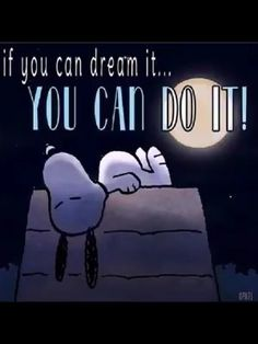 Discovered by Find images and videos about Dream, cartoon and snoopy on We Heart It - the app to get lost in what you love. Good Night Sister, Good Night Funny, Good Night Friends, Good Night Gif, Good Night Sweet Dreams, Good Night Image, Snoopy Song, Goodnight Snoopy, Snoopy Quotes