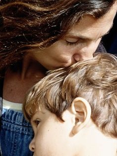 Google Image Result for http://www.thesurvivorsclub.org/cm/redbook/images/23/mother-and-son-md.jpg