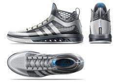 adidas miscellaneous by D. Cin at Coroflot.com