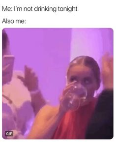 Suzie Hello October meme October Memes, Choreography Videos, Hello October, Aesthetic Colors, Get To Know Me, Nests, War Paint, Color Themes, Best Memes