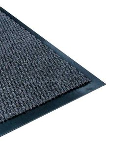 1000 Images About Commercial Indoor Entrance Mats On