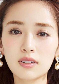 Korean Hanbok, Cute Girls, Beauty Makeup, Sexy Women, Beautiful Women, Lady, Model, Summer, Style