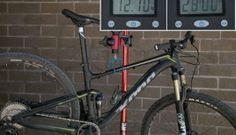 Actual Weights: Kona 2016 Mountain Bike Line up (Plus a Fat Bike and CX Model)