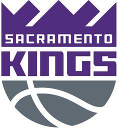 Sacramento Kings Primary Logo on Chris Creamer s Sports Logos Page -  SportsLogos. A virtual museum of sports logos afe80f74b2f9a